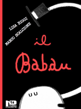 cover babau