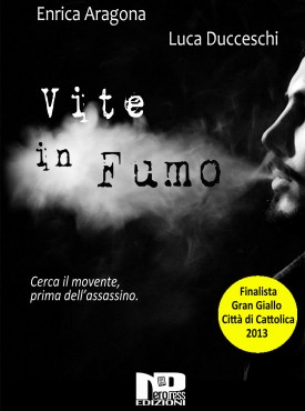 cover vite in fumo alta