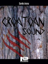 croatoan-cover