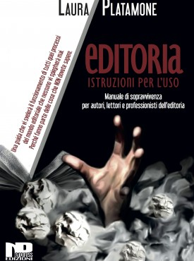 fronte manuale nuovo