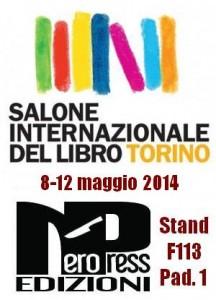 Salone-del-libro-Torino1