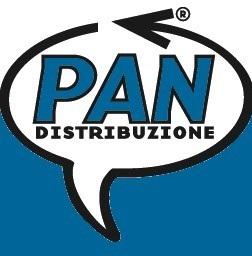 pan-logo-new