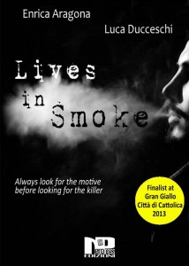 lives in smoke