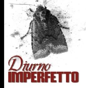 Diurno Imperfetto e Horror Polidori ora anche in ebook