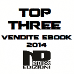 TOP THREE EBOOK 2014