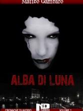 COVER ALBA DI LUNA_avorio2