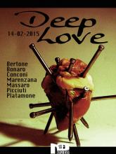 COVER San valentinomini