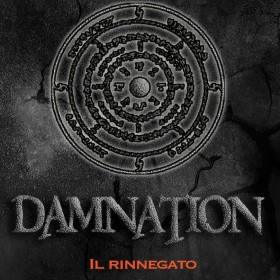 Damnation: la prima saga Dark Fantasy targata Nero Press