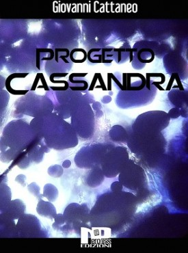cover_bassa