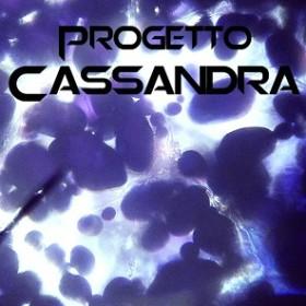 In uscita Progetto Cassandra