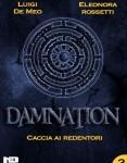 damnation2