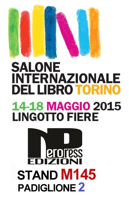 Salone-del-Libro-di-Torino_2015-750x450