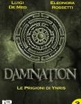 damnation3