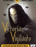 cover vv_bassa