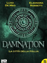damnation5