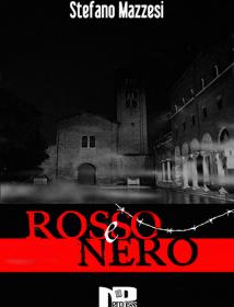 Rosso e Nero: uno spaccato dell'Italia anni 50