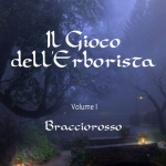 COVER erborista_ep1_little