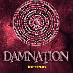 Damnation: Inferno (ultimo atto)