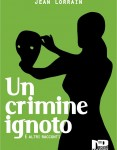crimineignoto