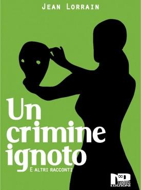 crimineignoto