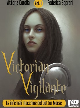 cover vv2
