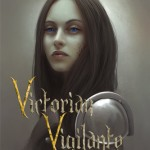 cover vv2_bassa