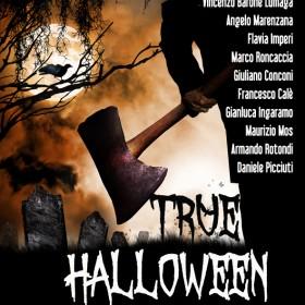 True Halloween: 10 verità sulla festa più controversa di sempre