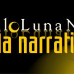 glnn logo