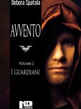 AVVENTO_i guardiani