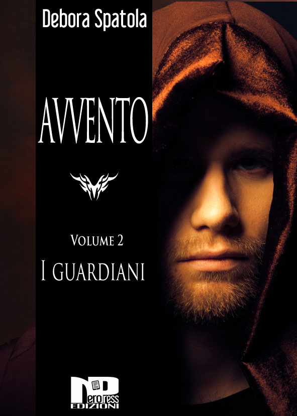 Avvento – I Guardiani (Volume 2)