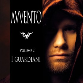 I Guardiani nel secondo capitolo di Avvento