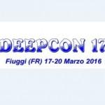 deepcon
