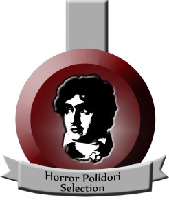 POLIDORI SELECTION