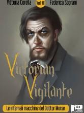 cover vv3_bassa