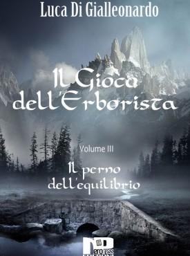 COVER erborista_ep3