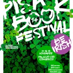 Nero Press al Pisa Book Festival 2016