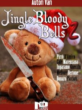 jingle-bloody-bells2