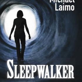 Sleepwalker: al via la prevendita