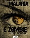 malaria-e-zombie