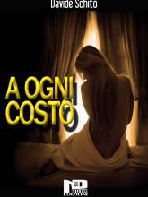 aognicosto3