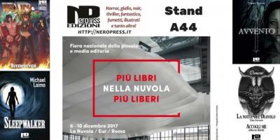 PLPL2017Nuvola