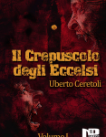 ceretoli cover_vol1_bassa