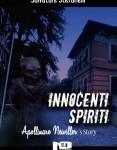 innocentispiriti