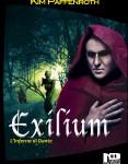 exilium new