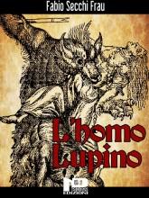 HOMOLUPINO