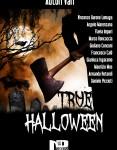 true halloween