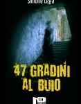 47 gradini al buio