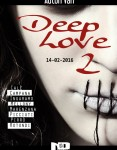 deeplove2