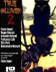 true-halloween2