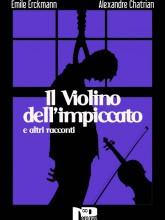 violino-impiccato